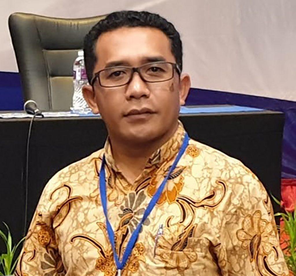 Rektor ISB: Indikasi Munculnya Kasus Positif Covid-19 di ISB Terjadi Dalam Masa Karantina