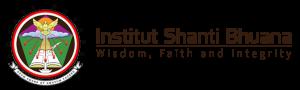 Institut Shanti Bhuana