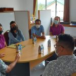 Realisasikan MoA, Prodi PGSD ISB dan FKIP UKSW Kolaborasi Seminar Nasional
